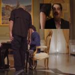 Maduro en entrevista