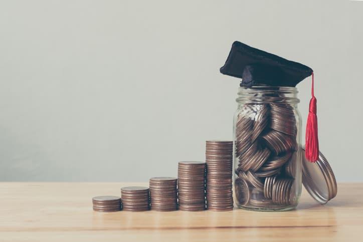 Ahorro educativo