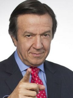 Paulo Laserna