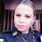 Falsa policía