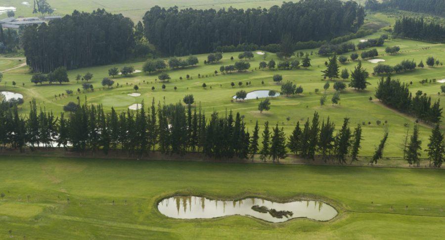 festival estereo picnic campo de golf briceño 18