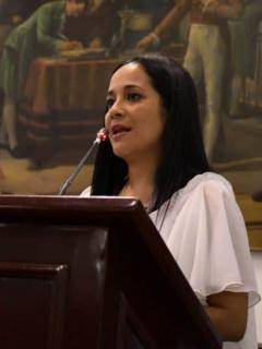 Xinia Navarro