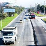 Dia sin carro y sin moto en Bogotá