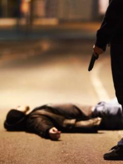 Asesinan a otro excombatiente Farc: ya son 4 las víctimas (firmantes del acuerdo) este año