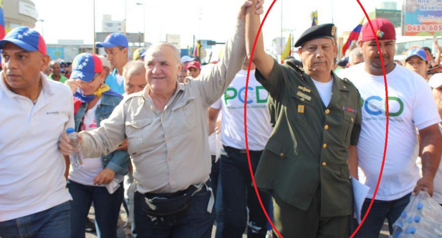 Rubén Paz