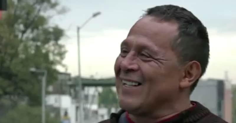 Luís Eduardo Díaz