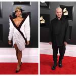 Mejor y peor vestidos de los premios Grammys 2019