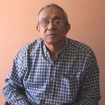 Dario Acevedo