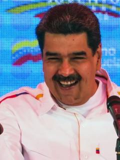 ¿Qué se compraría en Colombia con el salario mínimo de Venezuela?