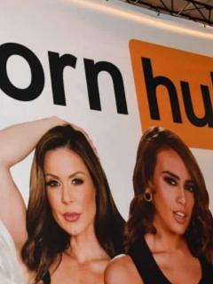 Asiáticas, las más buscadas del mundo en Pornhub durante 2019, ¿pero también en Colombia?