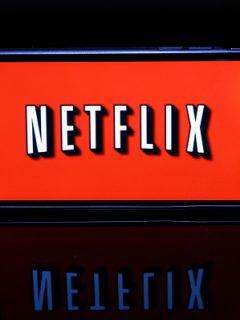El comentario al aire que cambió el rumbo de Netflix y le dio la receta del éxito