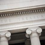 Departamento del Tesoro EEUU