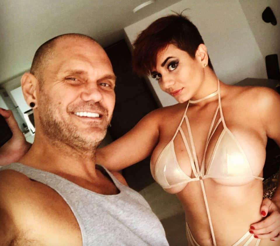 Actrices Colombianas En Porno cuánto se gana un actor porno por una escena amateur en colombia