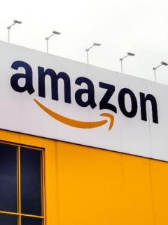¡Gratis! Amazon anuncia un regalazo de Navidad para todos los colombianos