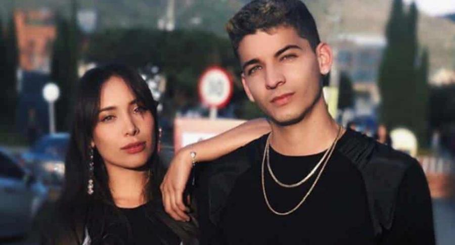 Legarda y Luisa Fernanda W.