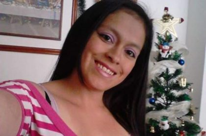 Vanessa Almonacid