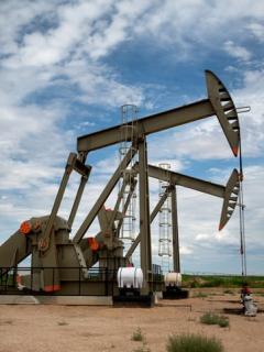 ¿Lo corchan cuando hablan de 'fracking'? Aquí le contamos qué es y sus controversias