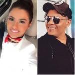 Carolina Ramírez y Alzate