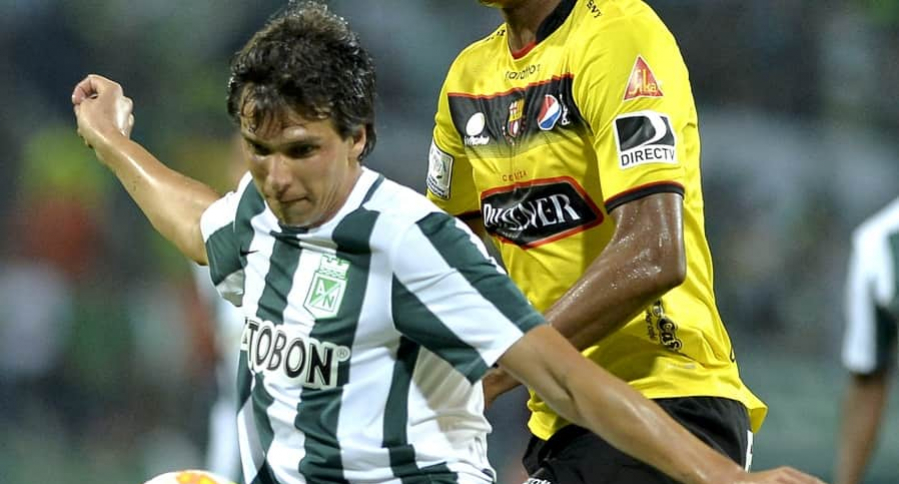 Pablo Zeballos