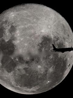 India cancela su primera misión al polo sur de la Luna, a una hora del lanzamiento