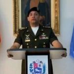 Coronel Pedro José Chirinos