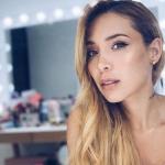 Luisa Fernanda W, 'youtuber'.