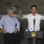 Discurso de Juan Guaidó