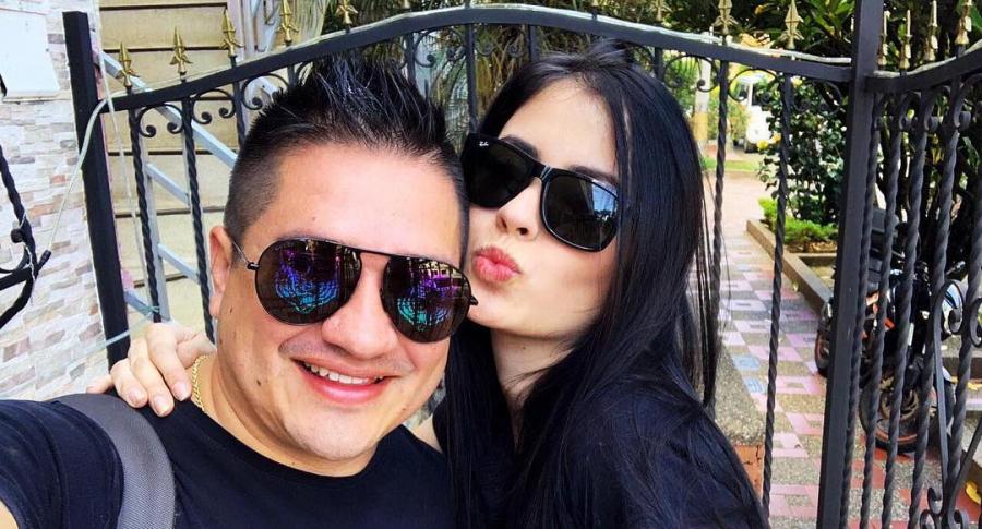 Boyacoman y Laura Alzate
