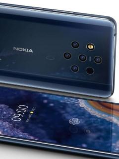 La lista de celulares Nokia que serán actualizados a Android en unos meses