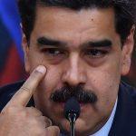Nicolu00e1s Maduro