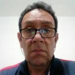Wilson Daru00edo Peu00f1a, taxista desaparecido