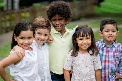 Niños | Reebok Colombia