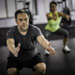 obesidad ejercicio