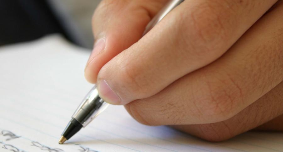 Esfero, bolígrafos, lapiceros