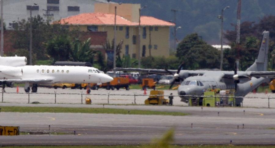 Comando Aéreo de Transporte Militar (Catam)