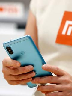 Xiaomi sorprende al mercado con un gran logro: ¡en solo 9 años de existencia!
