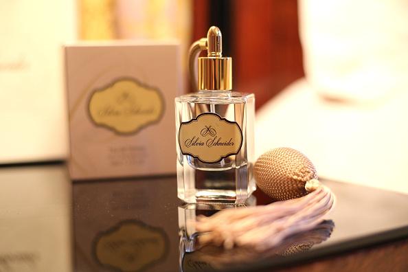 Perfumes de regalo para el día de la mujer