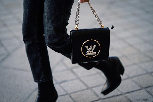 Bolsos perfectos para el día de la mujer