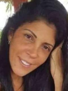 Liliana Campos, alias 'Madame'