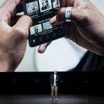 Samsung y Spotify