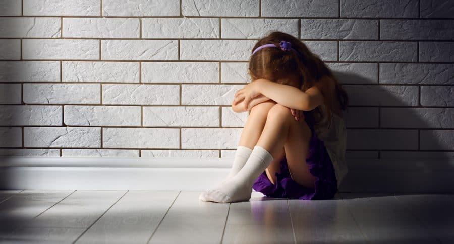 Abuso a menores