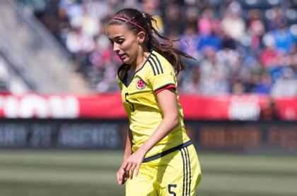 Isabella Echeverri