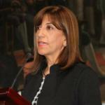 Marta Lucía Zamora
