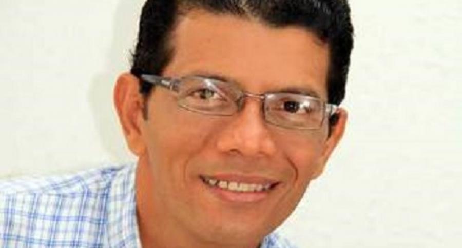 Carlos Altahona