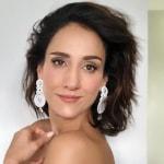 Claudia Bahamón y 'Chichila' Navia