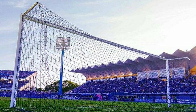 Estadio Pachencho Romero