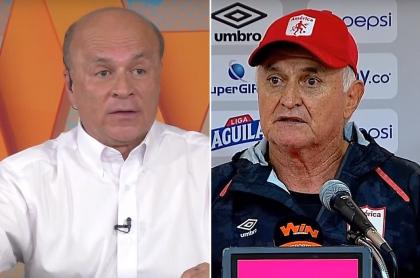 Carlos Antonio Vélez y Pecoso Castro