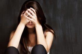 Abuso a mujeres