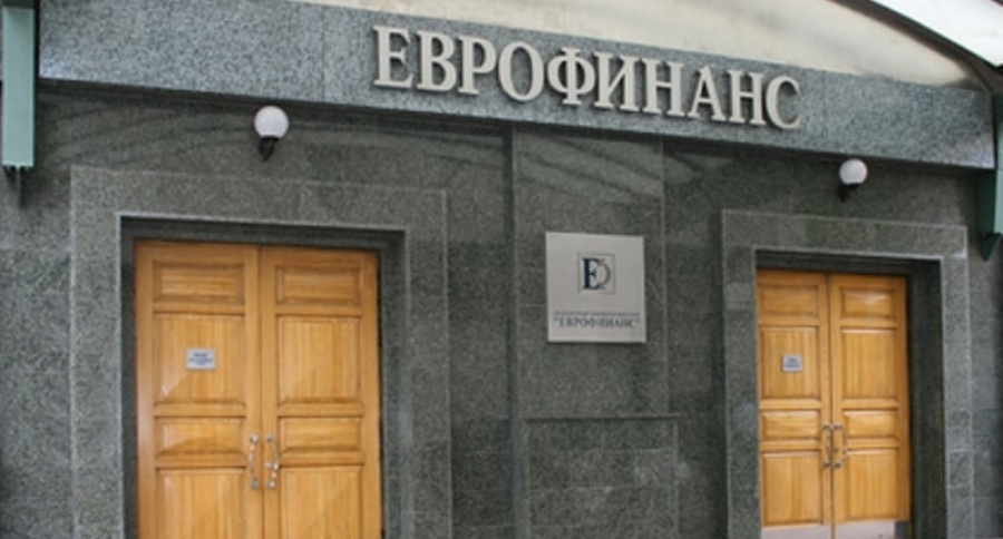 Banco ruso