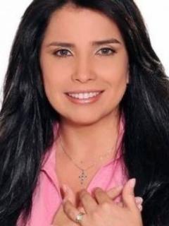 Con fecha de nacimiento, Soleil Ramos analizó cómo está Aída Merlano luego de su fuga